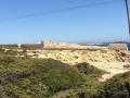 Festung Beliche