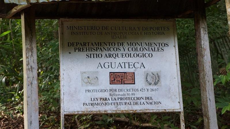 08Aguateca