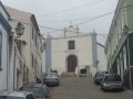 Kirche in Aljezur