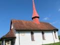 Kapelle Adelwil